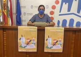 Ampliar información de Ludoteca 2021/2022