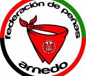 Ampliar información de Federación de Peñas de Arnedo