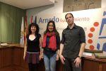 Ampliar información de Presentado actividades del tercer trimestre de la Escuela Mpal. de Música