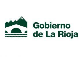 Ampliar información de Subvenciones del Gobierno de La Rioja en materia de Juventud 2019