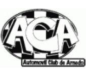 Ampliar información de Automóvil Club Arnedo