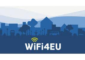 Ampliar información de El Ayuntamiento de Arnedo recibirá 15.000 euros provenientes de fondos europeos para la instalación de zonas WiFi en la ciudad.