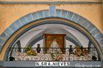 Ampliar información de Fiestas de los barrios: Virgen de las Nieves