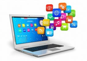 Ampliar información de Instala los programas indispensables para tu Windows 10 (Arfudi). Nivel 2