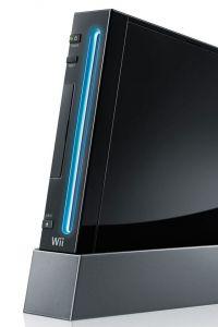 Ampliar información de Olimpiada Wii. Just-dance