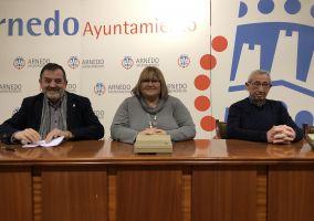 Ampliar información de Presentado el Bolsín Taurino de La Rioja Zapato de Plata