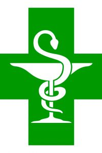 Ampliar información de Farmacia Mª José Errasti
