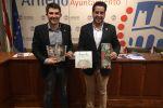 Ampliar información de El turismo continúa creciendo en 2018 en Arnedo