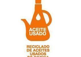 Ampliar información de Servicio de recogida de aceite usado