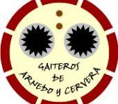 Ampliar información de Asociación de Gaiteros de Arnedo y Cervera del Río Alhama