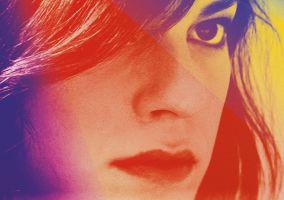 Ampliar información de Cine club: Una mujer fantástica
