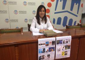 Ampliar información de Programa Teatro Cervantes Abril y Mayo 2017
