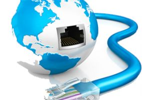 Ampliar información de Iniciación a Internet (Arfudi). Nivel básico.
