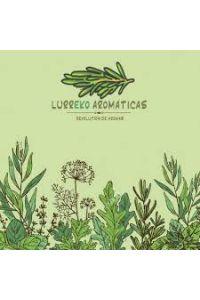 Ampliar información de Lurreko Aromáticas
