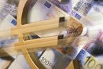 Ampliar información de Hoy día 7 de junio termina el plazo de pago del IBI