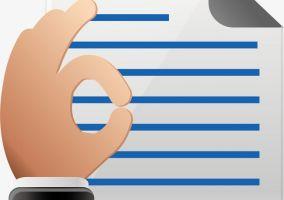 Ampliar información de Procesador de textos (Arfudi). Nivel 2
