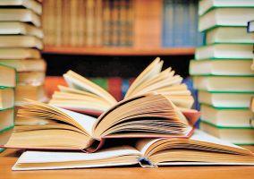 Ampliar información de Horario de la Biblioteca