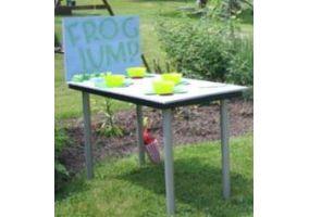 Ampliar información de Mesa ping pong