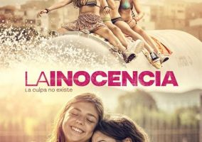 Ampliar información de Cine club: La Inocencia
