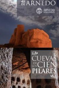Ampliar información de Combinada Castillo y Cueva de los Cien Pilares. Sábado 8 de agosto 2020