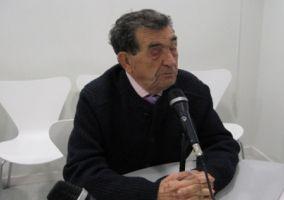 Ampliar información de Deberio Gil Ruiz de Gordejuela