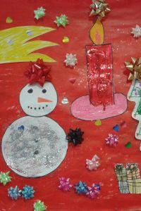 Ampliar información de Citas navideñas