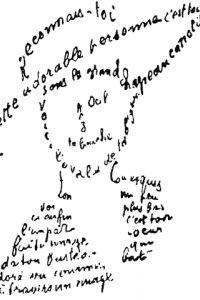 Ampliar información de Taller de poesía. Collage poético