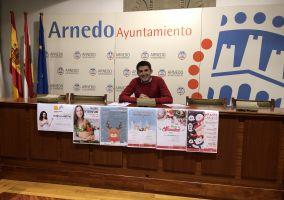 Ampliar información de Actividades de Navidad para niños y jóvenes