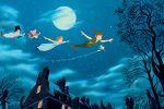 Ampliar información de Película Peter Pan