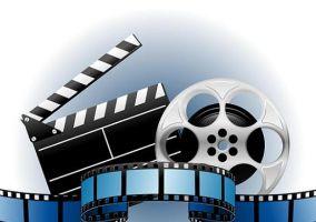 Ampliar información de Grabación de nuestra película IV