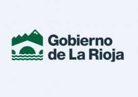 Ampliar información de El Gobierno de La Rioja pone en marcha un Plan de Rescate con 8,5 millones de euros destinados a apoyar a autónomos y empresas