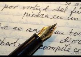 Ampliar información de Programa Día Mundial de la Poesía: La poesía es un arma de futuro