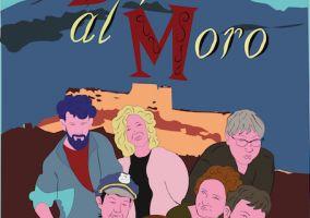 Ampliar información de Teatro: Bajarse al Moro