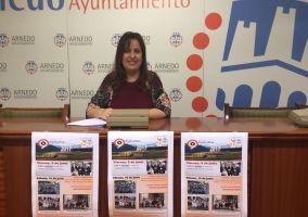 Ampliar información de Programa de actos de celebración del Día de La Rioja 2017.