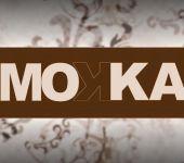 Ampliar información de Mokka