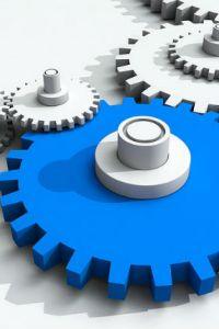 Ampliar información de Mantenimiento y optimización de tu PC (UA4). Nivel 2