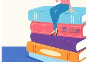 Ampliar información de Para la Biblioteca No hay Fiestas….sigue con su actividad habitual