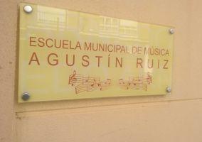 Ampliar información de Plazo extraordinario de matrículas Escuela Mpal. de Música curso 2019/2020