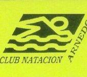 Ampliar información de Asociación Deportiva Natación Arnedo