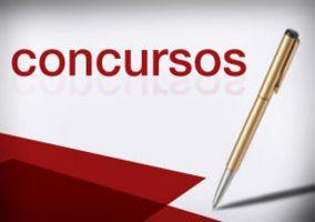 Ampliar información de Conoce los ganadores del Concurso de Poesía Ciudad de Arnedo 2017.