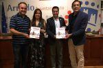 Ampliar información de La Universidad de la Experiencia abre su segundo curso en Arnedo