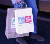 Ampliar información de Asociación Arnedo Shopping Factory
