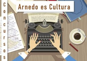 Ampliar información de V Premio de Investigación Felipe Abad León, sobre la historia, la sociedad y el patrimonio cultural de Arnedo. 2021
