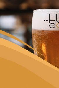 Ampliar información de Bar de tapas y restaurante Siete Sentidos