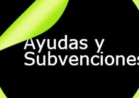 Ampliar información de Exposición de propuestas de resolución provisional de subvenciones a entidades sin ánimo de lucro año 2017