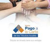 Ampliar información de Servicios Económicos - Ayuntamiento de Arnedo