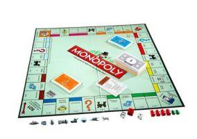 Ampliar información de Torneo de monopoly