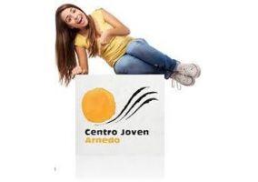Ampliar información de Carné Centro Joven 2019