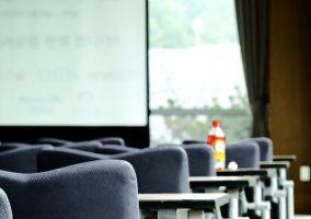 Ampliar información de Curso de formador de formadores