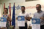 Ampliar información de Presentados los Cursos de Verano On-line de la Universidad San Jorge